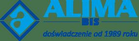 logo alimabis