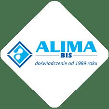 romb alimabis